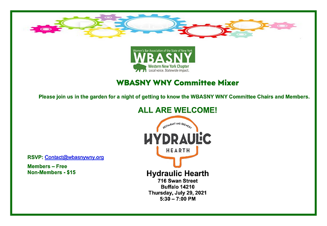 WNY Committee Mixer - Copy (2).png