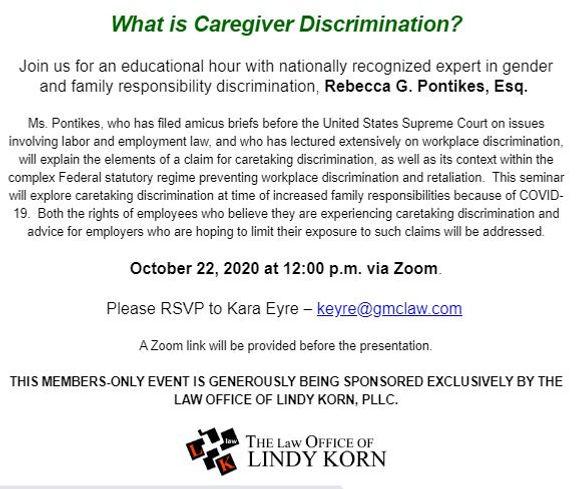 Caregiver Discrimination.JPG