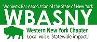 WNY WBASNY_Logo_2016.jpg