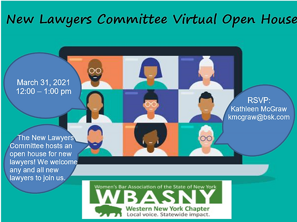 New Lawyers event.png