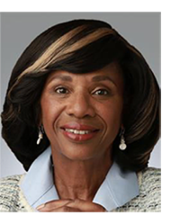 Paulette Brown.png