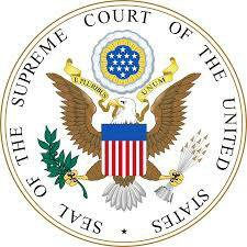 Supreme Court seal.jpg