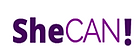 SheCan logo.png