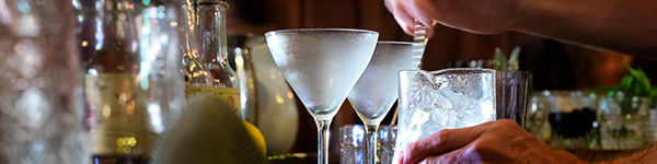 martini image.jpg