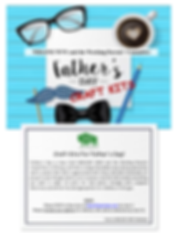 Fathers Day Craft Kits.png