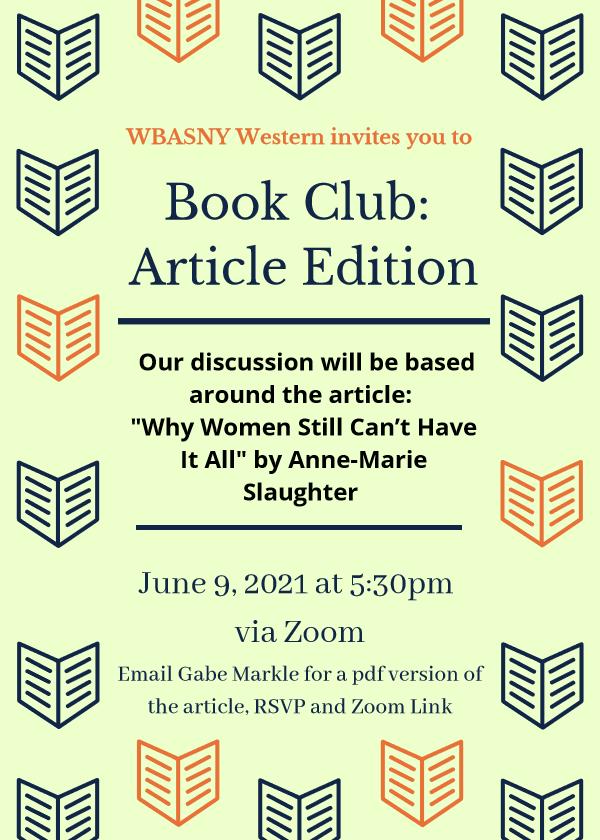 Book Club June 21.png
