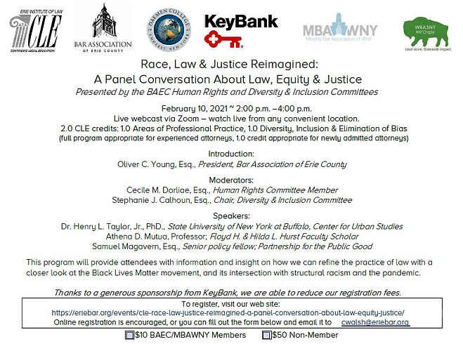CLE - Race, Law & Justice Reimagined.JPG