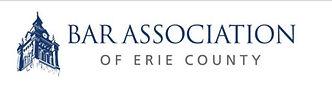BAEC Logo.jpg