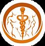 logo-full (1).webp