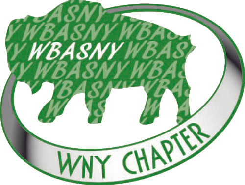 Announcements | wbasnywny
