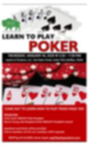 Poker Night.png