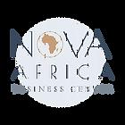 Logo_Nova_Africa.png