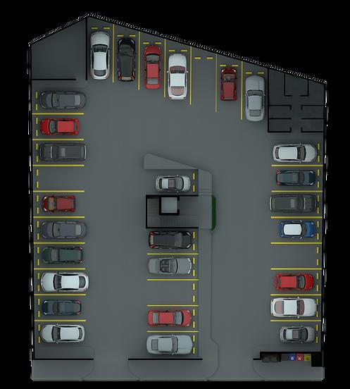 Estacionamiento (1) (1).png