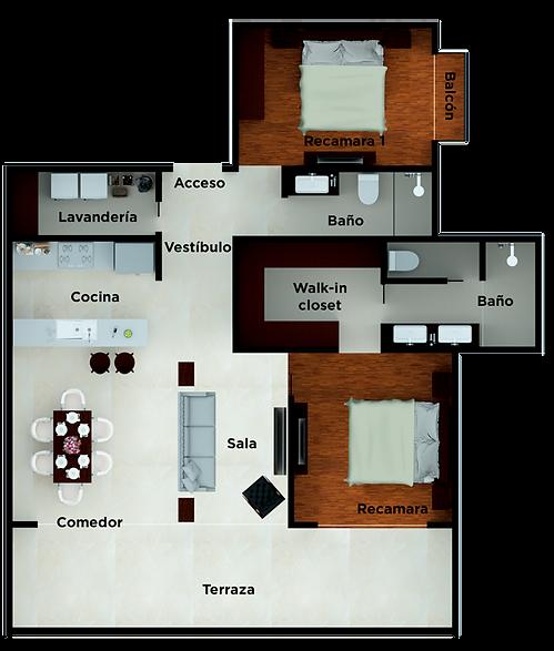 Casa-Todai-2-PNG.png