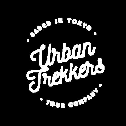 Urban trekkers tour company in tokyo
