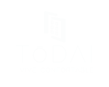 VIVE-CONFORTABLE-BLANCO.png