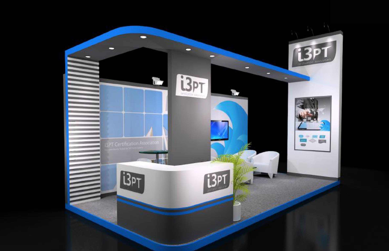 Marketing Exhibition Stand Years : Exhibition stand design construction dubai stand management