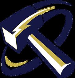 thunder-hammer (1).png