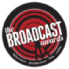 Broadcast Awards-Color.png