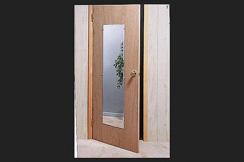 14X54 Rect Door Mirror