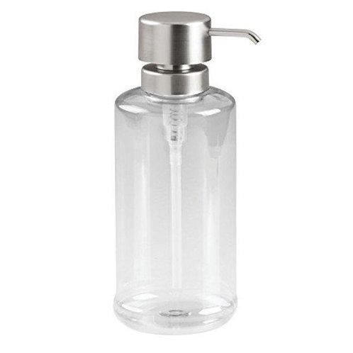 Soap Pump Hamilton