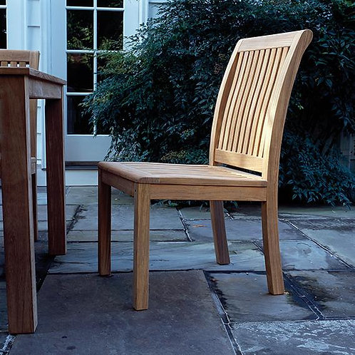 Chelsea Dining Side Chair