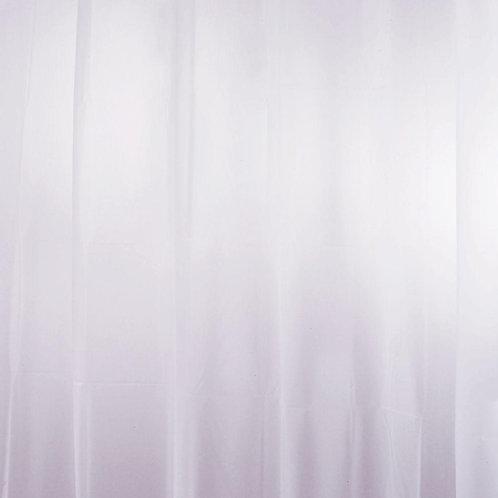 Shower Liner Lavendar 5.5 Guage