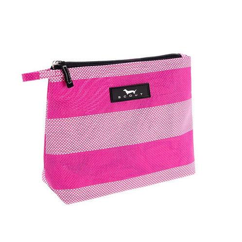Go Getter - Playa Pink