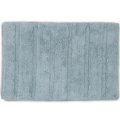 Bath Rug Silver Sage