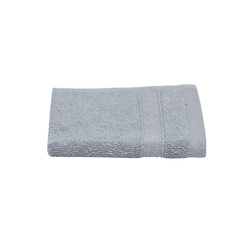 Celeste Wash Towel - Slate