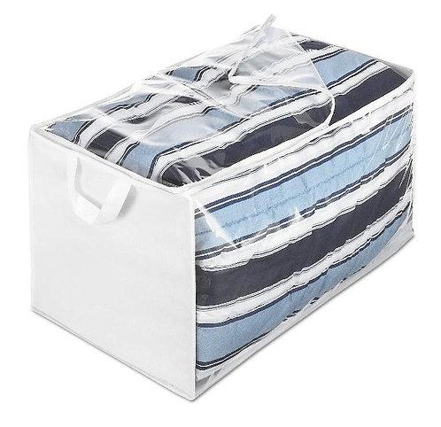 Storage Bag Quilt