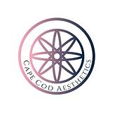 2021 cwc sponsor logos (2).png