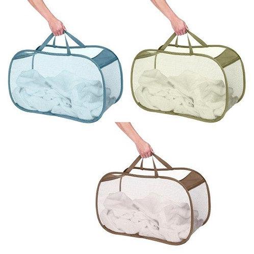 Collapsabile Pop & Fold Bag (EACH)