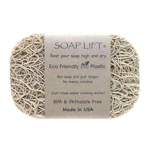 Soap Lift Bone