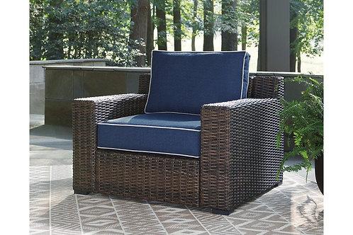 Grasson Lane Lounge Chair