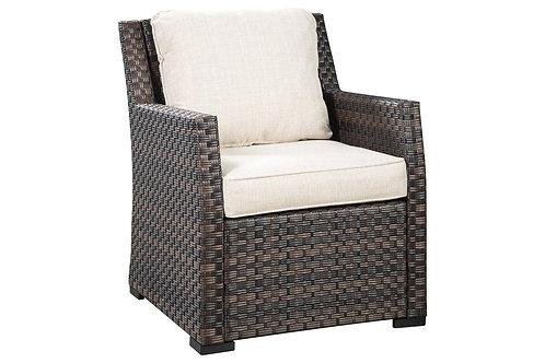 Easy Isle Lounge Chair
