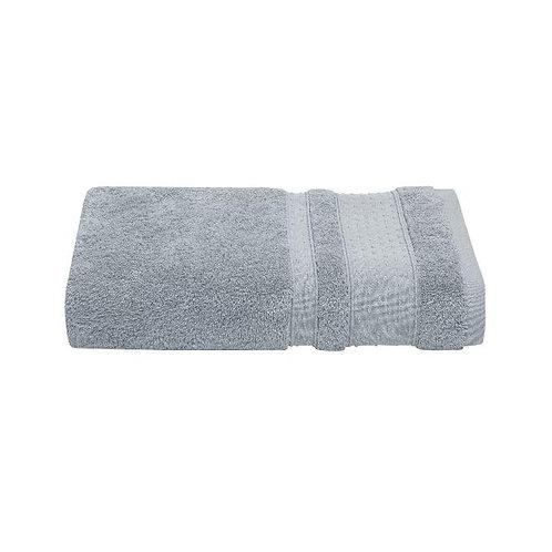 Celeste Bath Towel - Slate