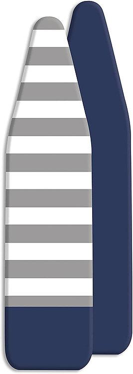 Iron Board Cover Reversible Stripe
