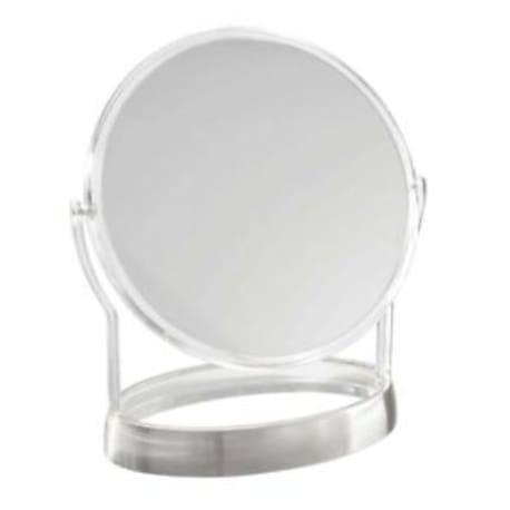 Mirror Gina