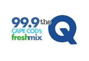 WE CAN launches media campaign on 99.9 the Q
