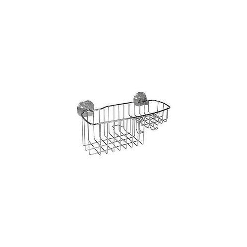 Power Lock Reo Combo Basket