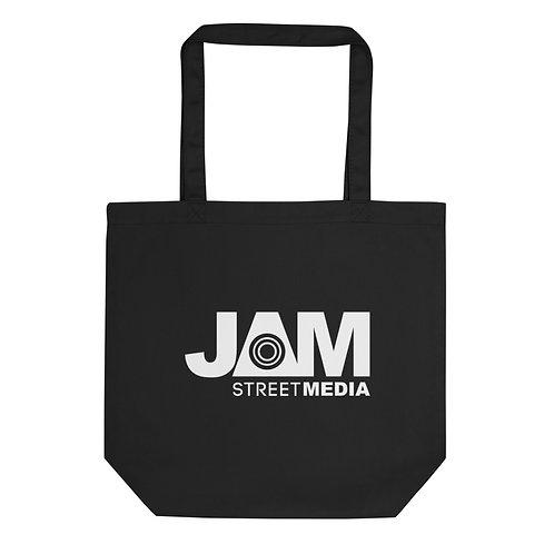 Jam Street Media Tote Bag