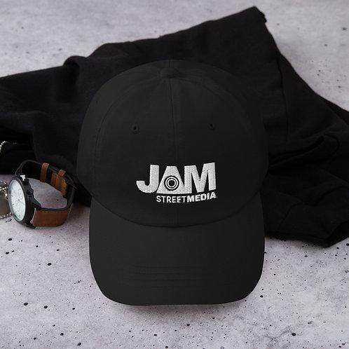 Jam Street Media Dad Hat