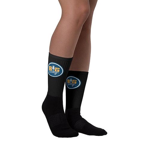 The Big Swing - Socks