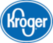 Current_Kroger_logo.png