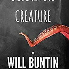 Substitute Creature - Will Buntin.jpg