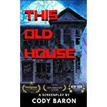 This Old House.jpg