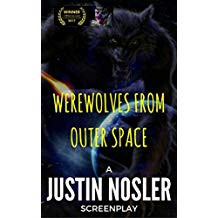 Werewolves From Outer Space.jpg