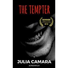 The Tempter.jpg