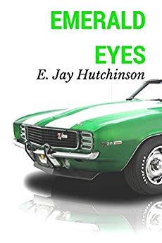Emerald Eyes - E. Jay Hutchinson.jpg